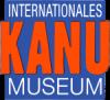 kanu-museum_150px